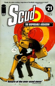 0021 344 194x300 Scud  The Disposable Assassin [Image] V1