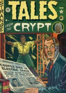 0021 414 211x300 Tales From The Crypt [EC] V1