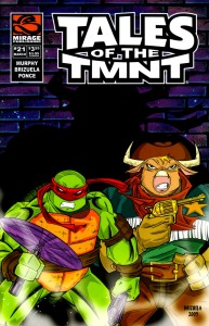 0021 417 193x300 Tales Of The Tmnt [Mirage] V1