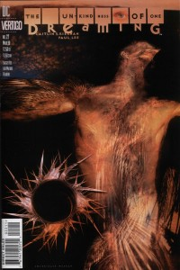 0022 145 200x300 Dreaming, The [DC Vertigo] V1
