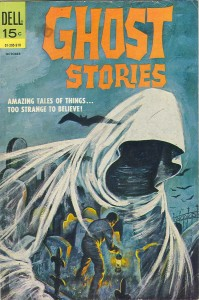 0022 183 199x300 Ghost Stories [Dell] V1