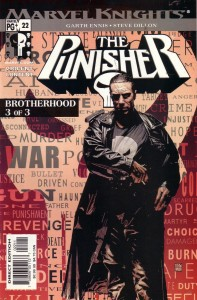 0022 312 197x300 The Punisher