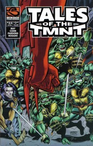 0022 408 192x300 Tales Of The Tmnt [Mirage] V1