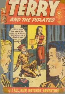 0022 415 209x300 Terry and the Pirates [UNKNOWN] V1