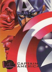 0022a.jpg 215x300 Marvel Ultra Onslaught 1995 Card Set