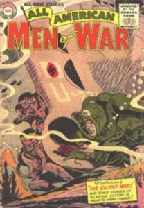 0023 24 208x300 All American Men of War [DC] V1
