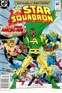 0023 28 199x300 All Star Squadron [DC] V1