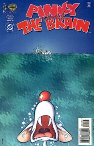 0023 288 194x300 Pinky and the Brain [DC WB] V1