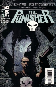0023 296 194x300 The Punisher
