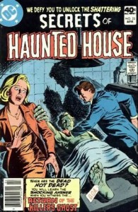 0023 332 195x300 Secrets Of The Haunted House [DC] V1
