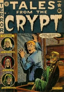 0023 383 210x300 Tales From The Crypt [EC] V1