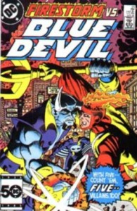 0023 69 195x300 Blue Devil [DC] V1