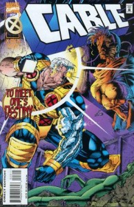 0023 78 194x300 Cable [Marvel] V1