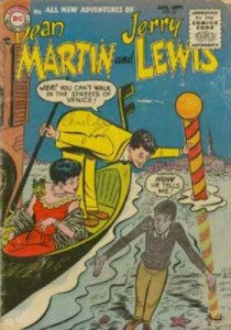 0023 9 210x300 Adventures Of Dean Martin and Jerry Lewis [DC] V1
