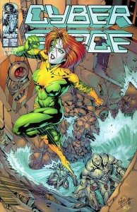 0023 99 194x300 Cyber Force [Image Top Cow] V1
