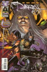 0024 108 197x300 Darkness [Image Top Cow] V2