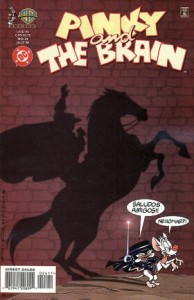 0024 289 194x300 Pinky and the Brain [DC WB] V1