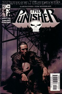0024 295 197x300 The Punisher