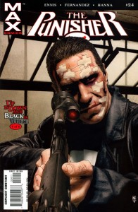 0024 299 196x300 The Punisher