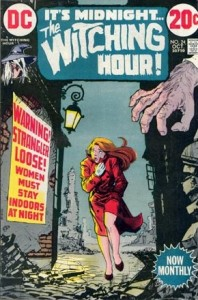 0024 431 198x300 Witching Hour, The