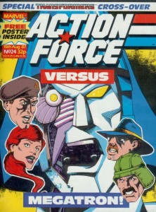 0024 6 222x300 Action Force [Marvel UK] V1