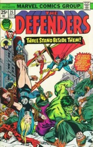 0025 102 191x300 Defenders, The