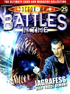 0025 108 224x300 Doctor Who: Battles In Time