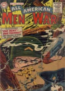 0025 23 213x300 All American Men of War [DC] V1