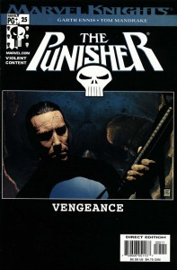 0025 278 197x300 The Punisher