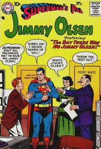 0025 365 205x300 Supermans Pal Jimmy Olsen [DC] V1