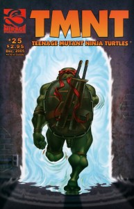 0025 366 193x300 Tales Of The Tmnt [Mirage] V1