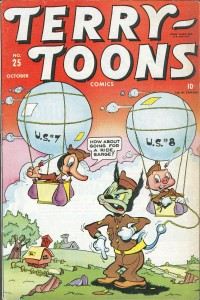 0025 375 200x300 Terry Toons Comics [UNKNOWN] V1