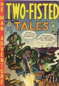 0025 394 205x300 Two Fisted Tales [EC] V1