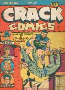 0025 88 218x300 Crack Comics [Quality] V1