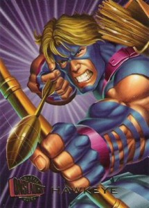 0025a.jpg 215x300 Marvel Ultra Onslaught 1995 Card Set