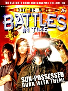 0026 106 224x300 Doctor Who: Battles In Time