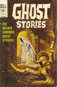 0026 151 197x300 Ghost Stories [Dell] V1