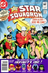 0026 25 198x300 All Star Squadron [DC] V1