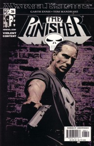 0026 271 194x300 The Punisher
