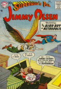 0026 359 204x300 Supermans Pal Jimmy Olsen [DC] V1