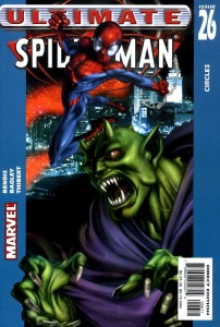 0026 378 202x300 Ultimate Spider Man