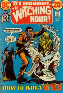 0026 398 202x300 Witching Hour, The