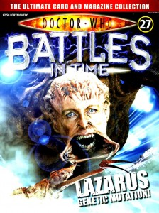 0027 109 224x300 Doctor Who: Battles In Time