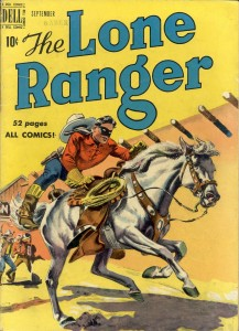 0027 205 217x300 Lone Ranger, The [Dell] V1