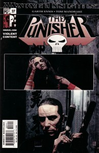 0027 265 194x300 The Punisher