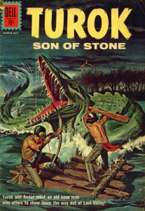 0027 364 207x300 Turok  Son Of Stone [Dell] V1