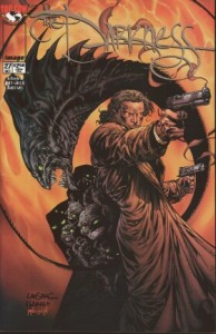 0027 94 194x300 Darkness [Image Top Cow] V1