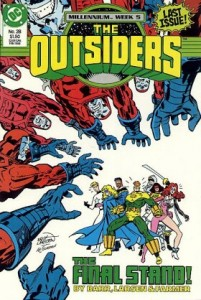 0028 236 201x300 Outsiders [DC] V1