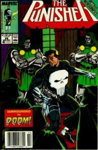 0028 243 196x300 The Punisher