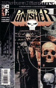 0028 247 194x300 The Punisher